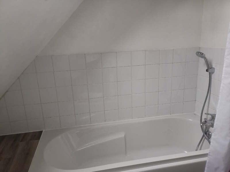 Location appartement Arras 520€ CC - Photo 6