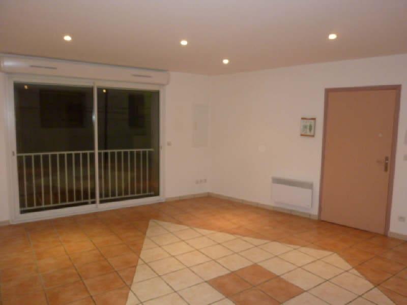 Rental apartment Torreilles 660€ CC - Picture 3