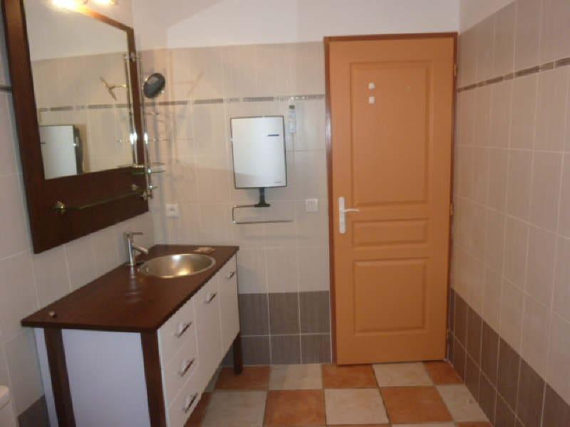 Rental apartment Torreilles 660€ CC - Picture 4