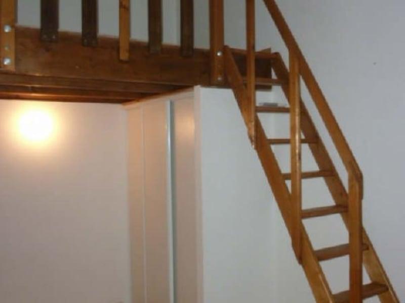 Rental apartment Torreilles 660€ CC - Picture 5