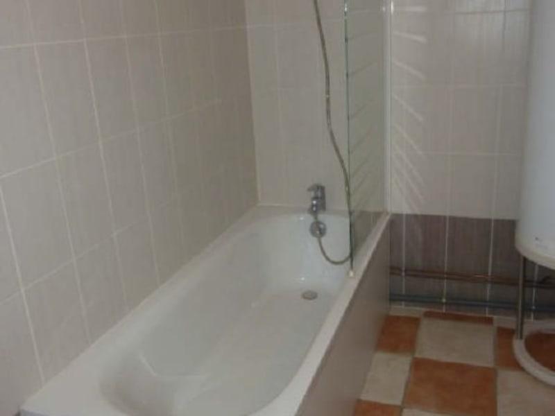 Rental apartment Torreilles 660€ CC - Picture 6