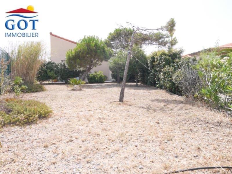 Vente maison / villa Leucate 146500€ - Photo 8
