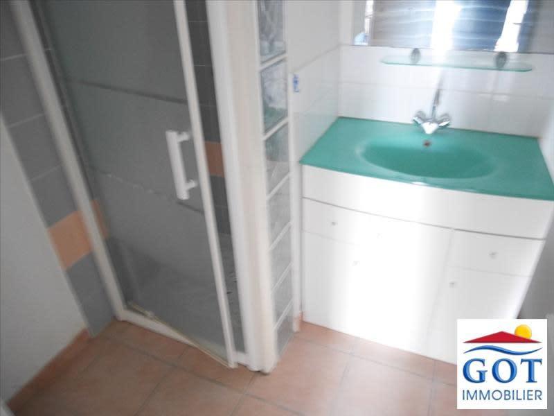 Vente maison / villa Leucate 146500€ - Photo 9