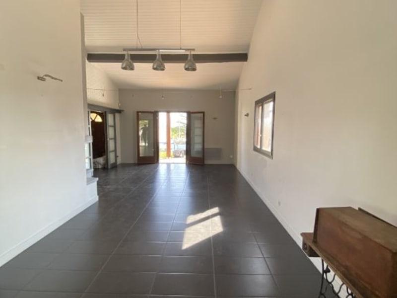 Vente maison / villa L' union 406000€ - Photo 2