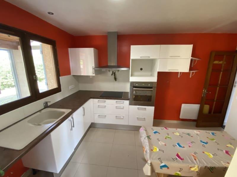 Vente maison / villa L' union 406000€ - Photo 3