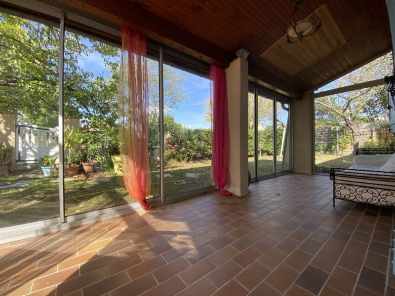 Vente maison / villa L' union 406000€ - Photo 4