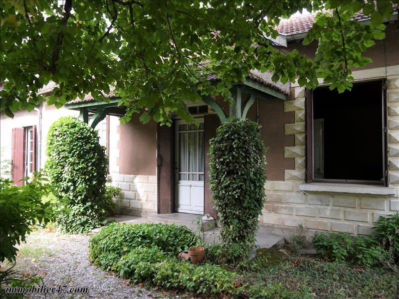 Verkoop  huis Castelmoron sur lot  - Foto 12