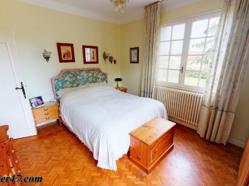 Vente maison / villa Granges sur lot  - Photo 6
