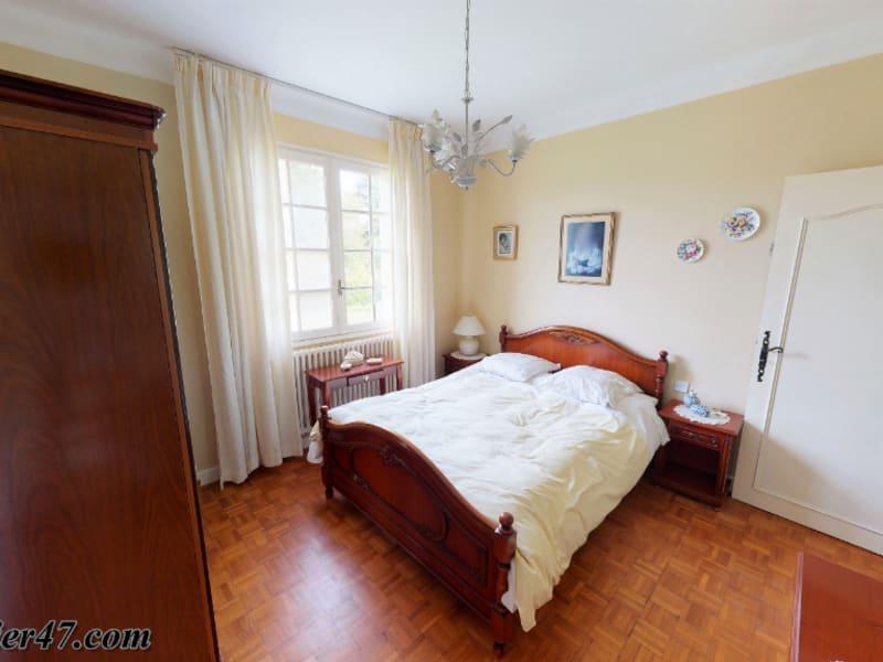 Vente maison / villa Granges sur lot  - Photo 8