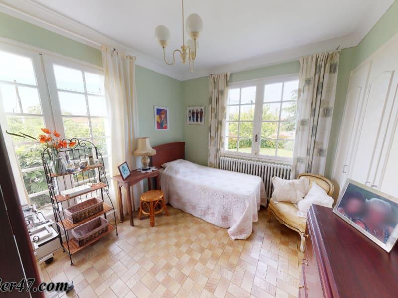 Vente maison / villa Granges sur lot  - Photo 9