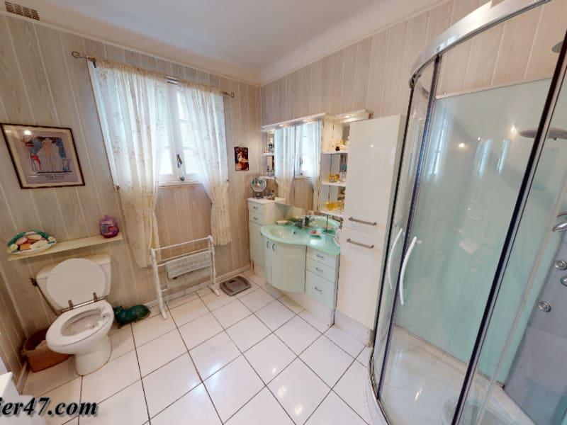 Vente maison / villa Granges sur lot  - Photo 10