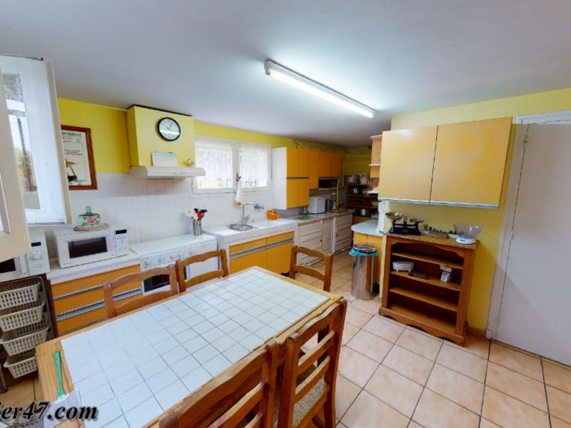 Vente maison / villa Granges sur lot  - Photo 14