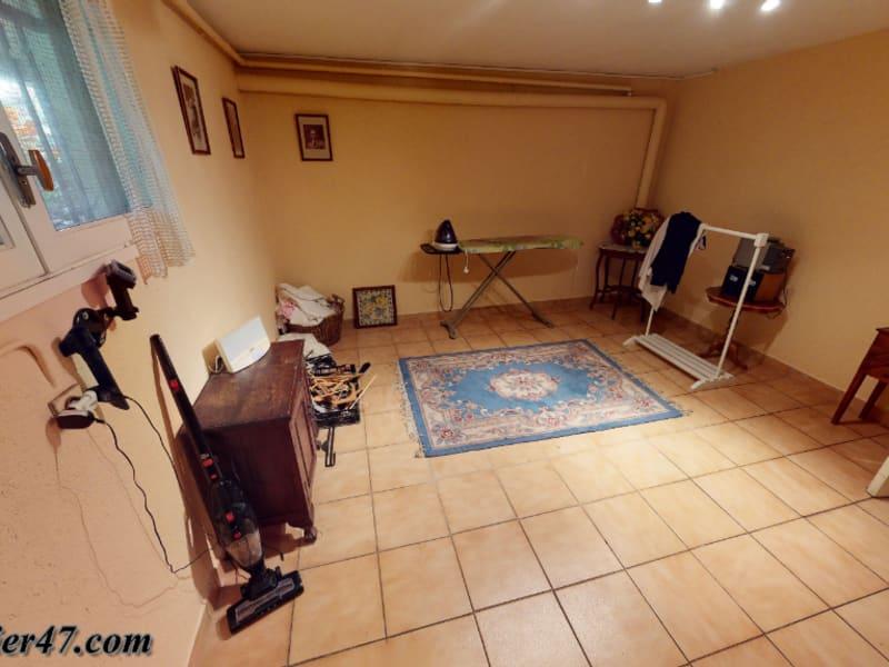 Vente maison / villa Granges sur lot  - Photo 15