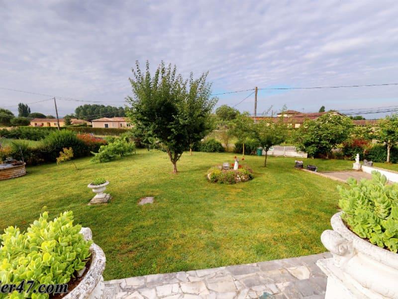 Vente maison / villa Granges sur lot  - Photo 16