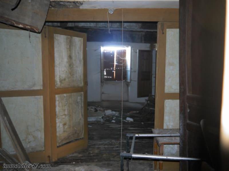 Verkoop  flatgebouwen Monclar  - Foto 4