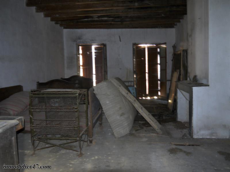 Verkoop  flatgebouwen Monclar  - Foto 5