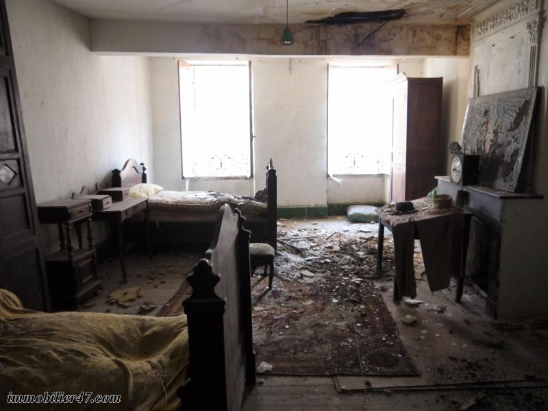 Verkoop  flatgebouwen Monclar  - Foto 6