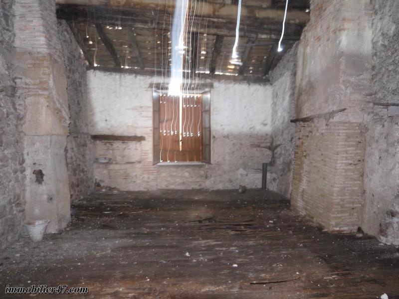 Verkoop  flatgebouwen Monclar  - Foto 7