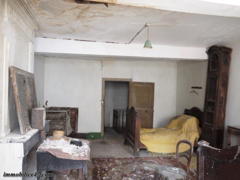 Verkoop  flatgebouwen Monclar  - Foto 8