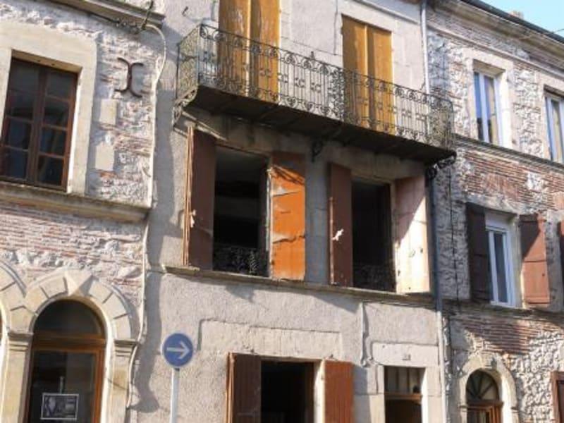 Verkoop  flatgebouwen Monclar  - Foto 10