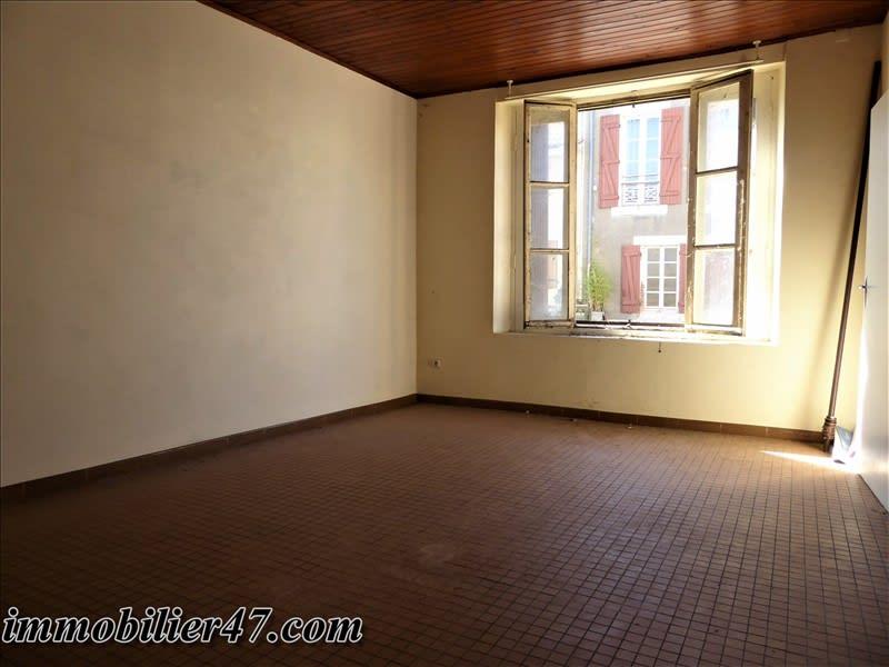 Verkoop  huis Granges sur lot  - Foto 2