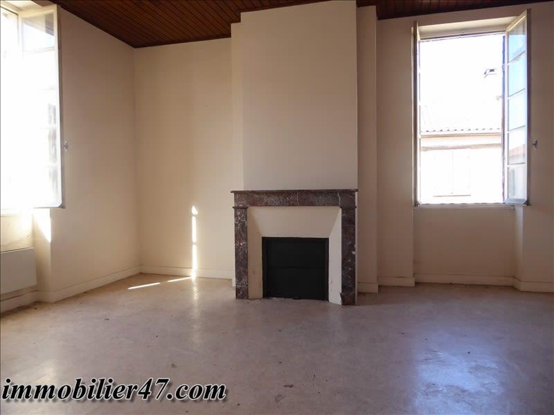 Verkoop  huis Granges sur lot  - Foto 3