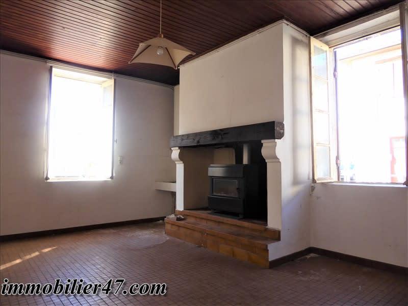 Verkoop  huis Granges sur lot  - Foto 4