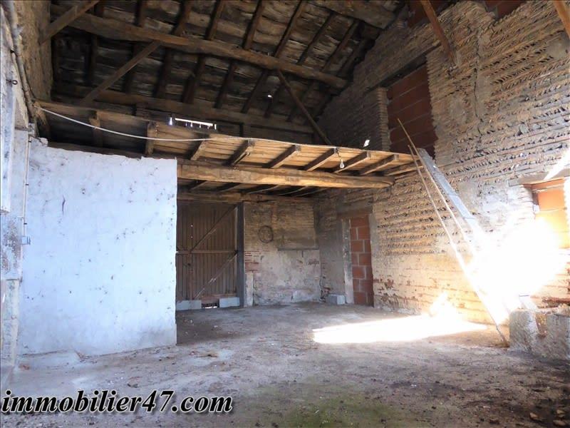 Verkoop  huis Granges sur lot  - Foto 7