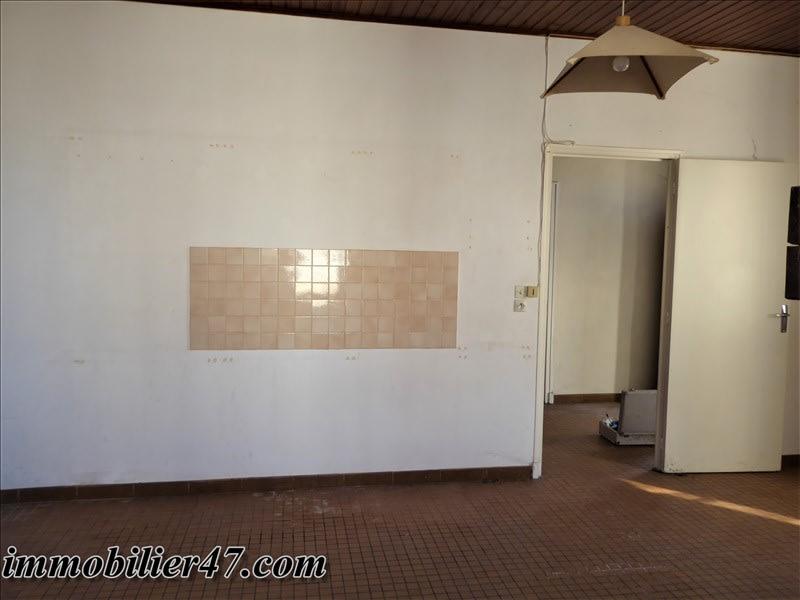 Verkoop  huis Granges sur lot  - Foto 12