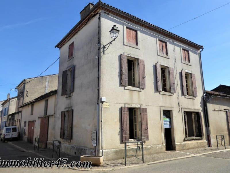Verkoop  huis Granges sur lot  - Foto 14