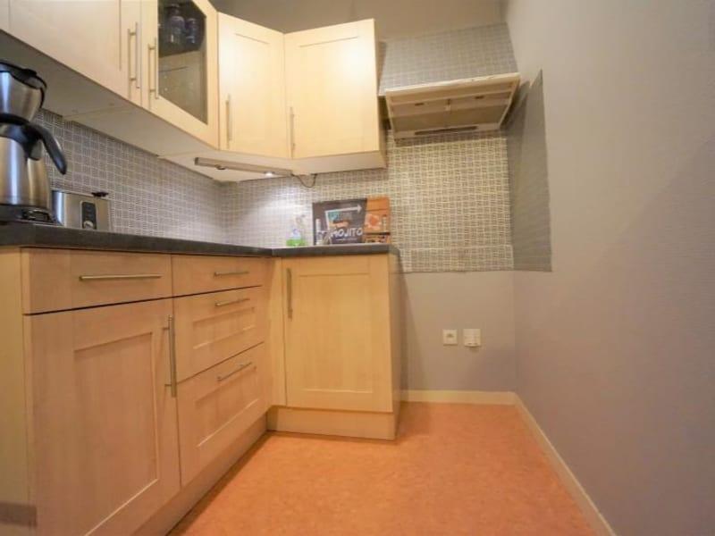 Sale apartment Le mans 75000€ - Picture 3