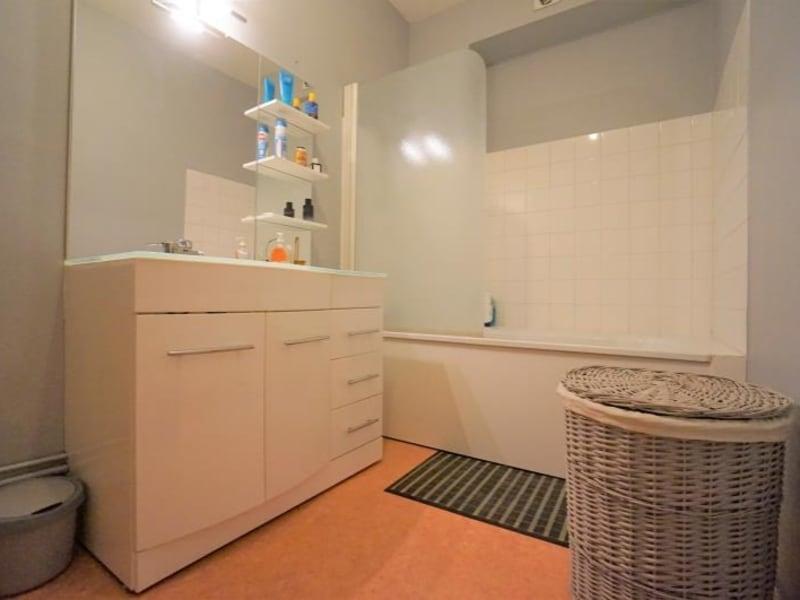 Sale apartment Le mans 75000€ - Picture 6