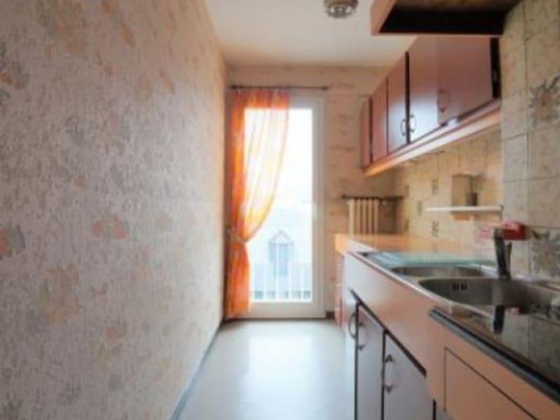 Vente appartement Le mans 124000€ - Photo 2