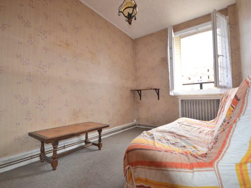 Produit d'investissement appartement Aubervilliers 244000€ - Photo 5