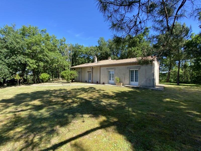 Venta  casa Agen 349000€ - Fotografía 1