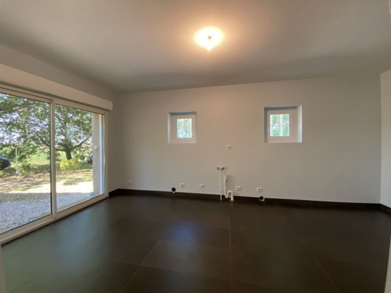Venta  casa Agen 349000€ - Fotografía 8