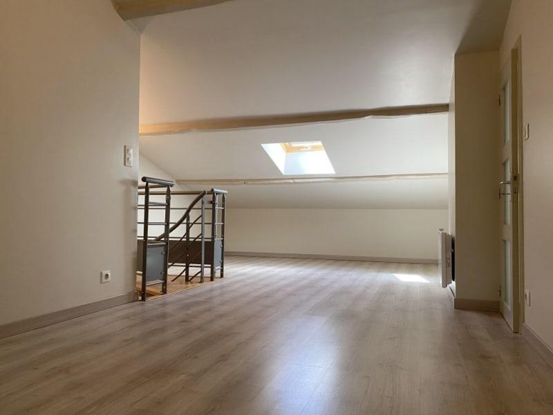 Venta  casa Agen 349000€ - Fotografía 10