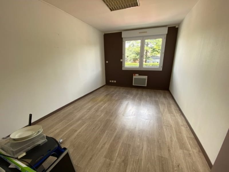 Vente appartement Angers 527500€ - Photo 4