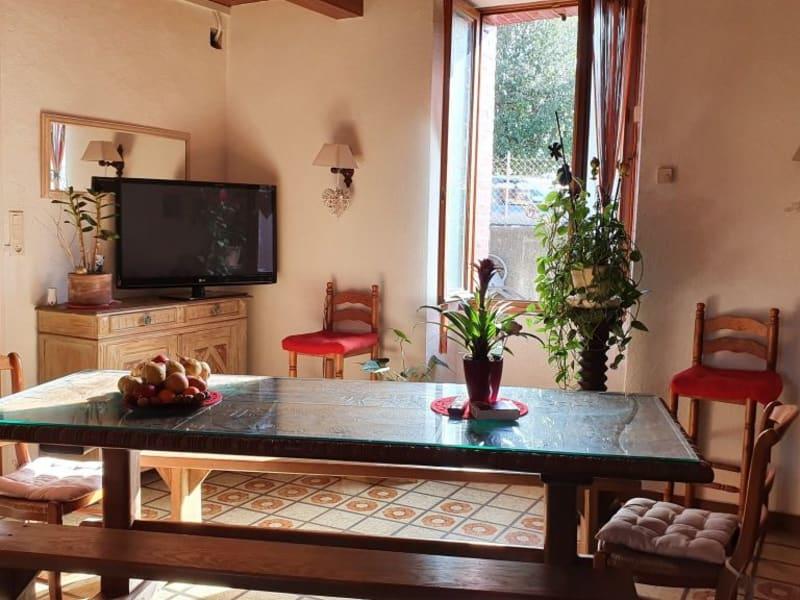 Vente maison / villa Tarbes 180200€ - Photo 2