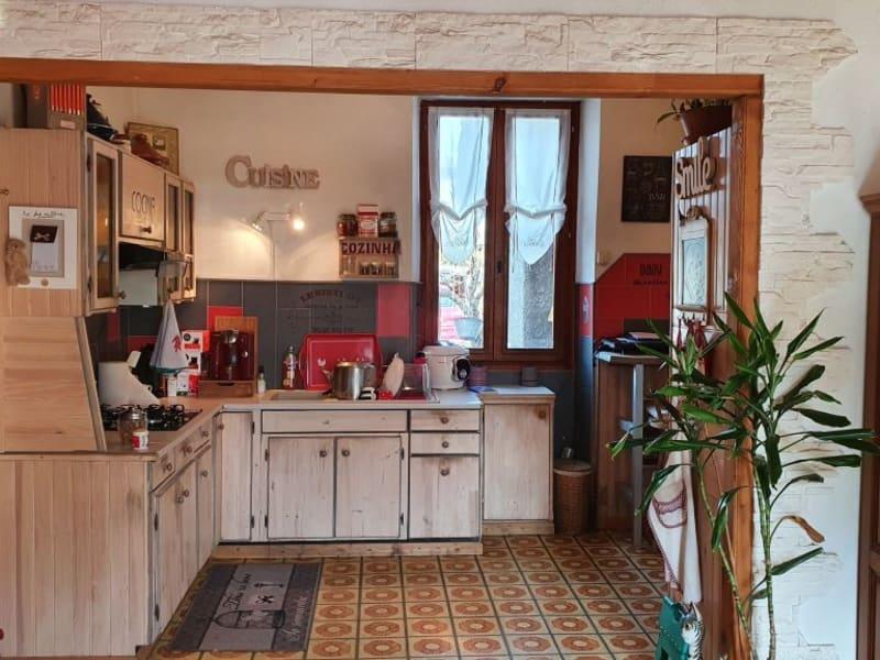 Vente maison / villa Tarbes 180200€ - Photo 3