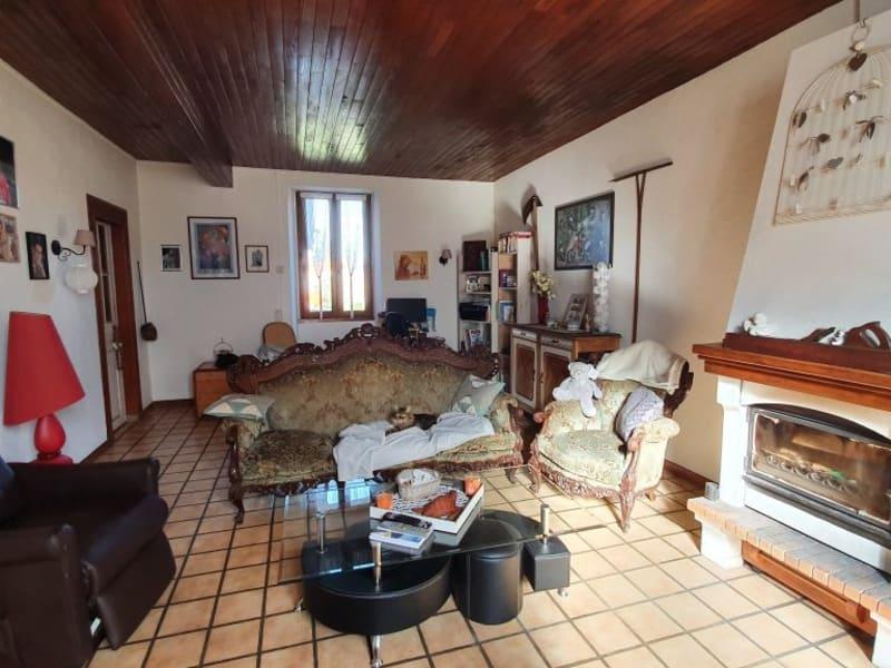 Vente maison / villa Tarbes 180200€ - Photo 4