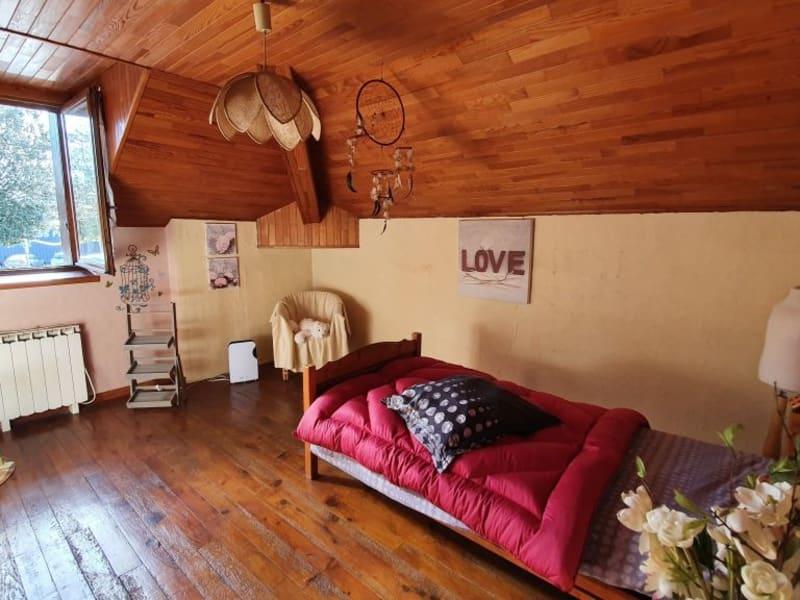 Vente maison / villa Tarbes 180200€ - Photo 10