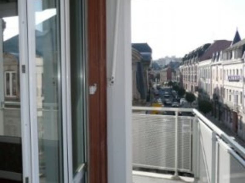 Sale apartment Tarbes 60 000€ - Picture 3