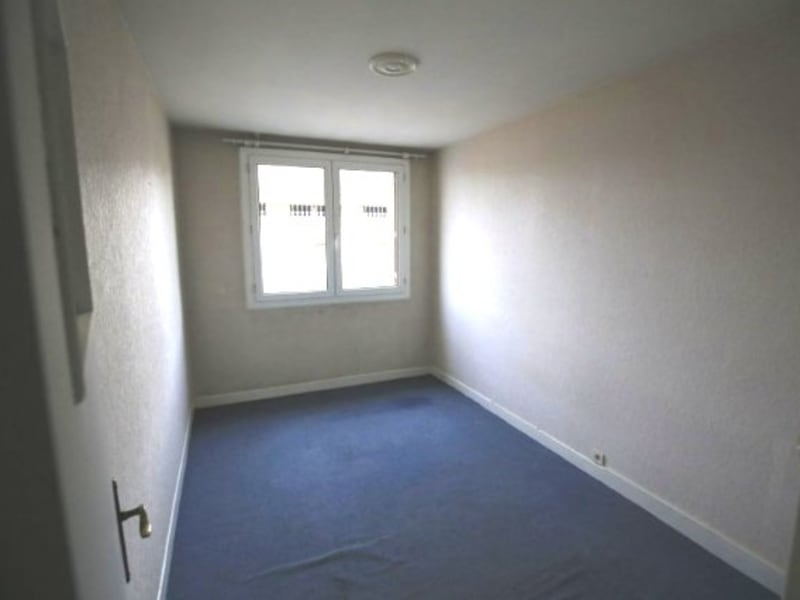 Sale apartment Tarbes 60 000€ - Picture 8