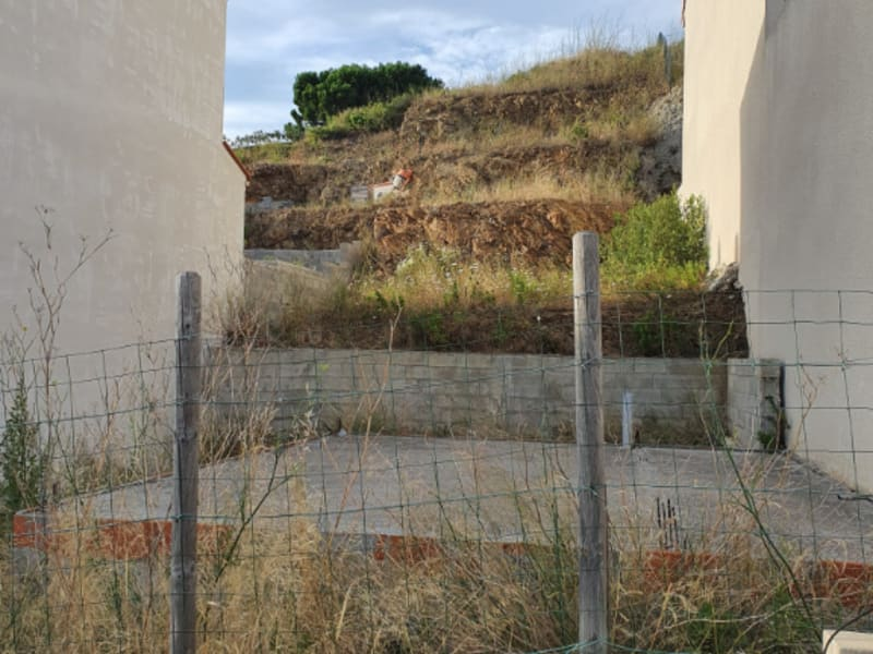 Sale site Banyuls sur mer 107 000€ - Picture 4