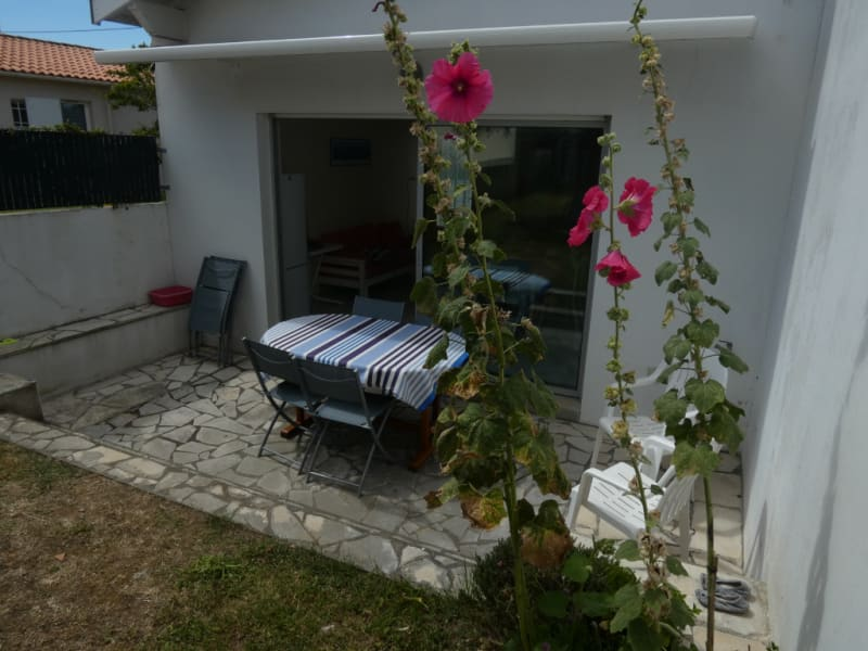 Location vacances maison / villa Royan  - Photo 2
