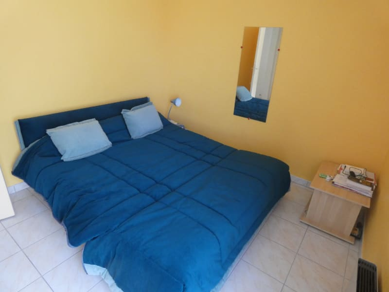 Vacation rental house / villa Royan  - Picture 7