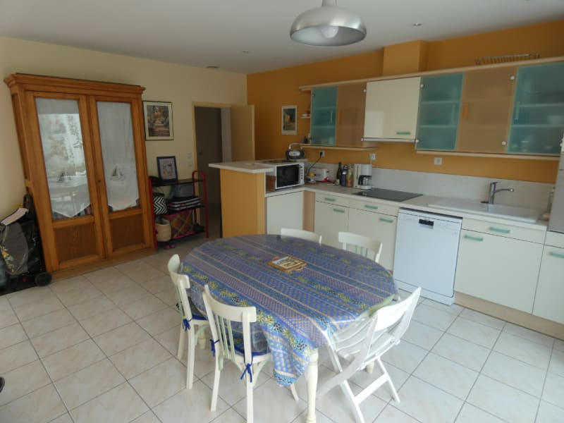 Vacation rental house / villa Royan  - Picture 13