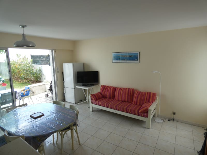 Location vacances maison / villa Royan  - Photo 14