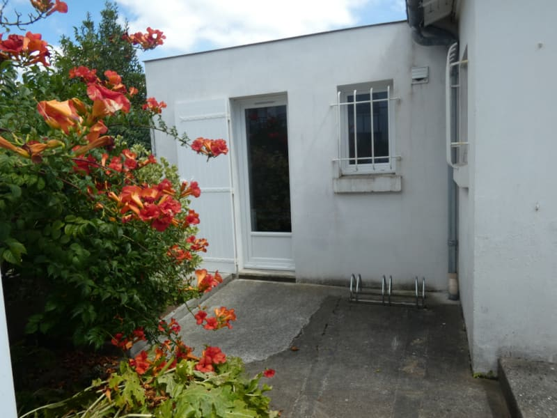 Vacation rental house / villa Royan  - Picture 18